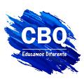 INSTITUTO CBQ
